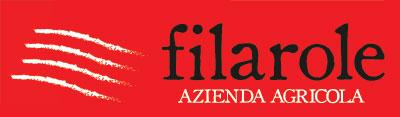 Logo Filarole Az. Agricola