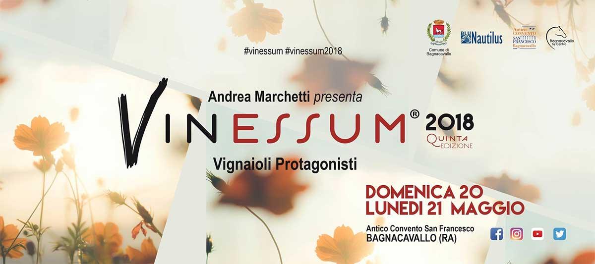 vinessum2018