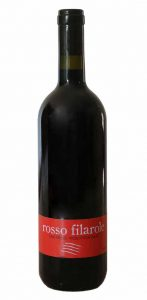 vino-rosso-filarole-2017