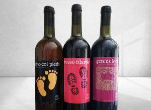 Offerta vini magnum 2019